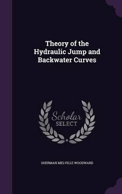Theory of the Hydraulic Jump and Backwater Curves