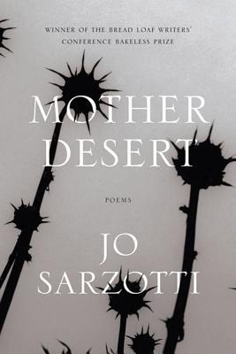 Mother Desert