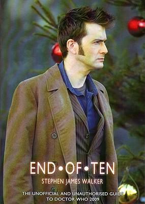 End of Ten