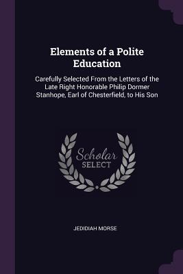 Elements of a Polite Education