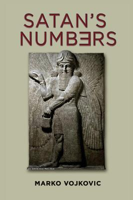 Satan's Numbers