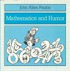 Mathematics and Humo...