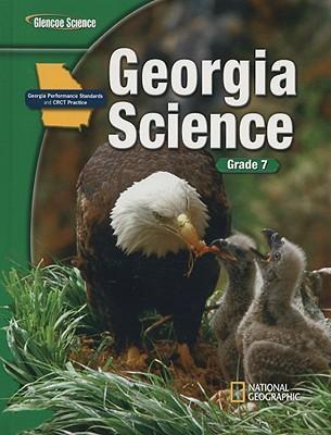 Georgia Science Grade 7