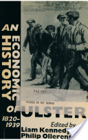 An Economic History of Ulster