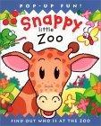 Snappy Little Zoo
