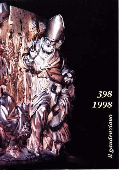 Il Gaudenziano 1998