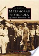 Matamoras to Shohola