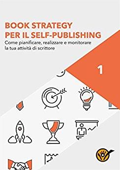 Book Strategy per il Self-Publishing