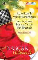 NASCAR Holiday 3