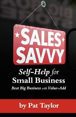 Sales Savvy