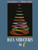 Data structures in C