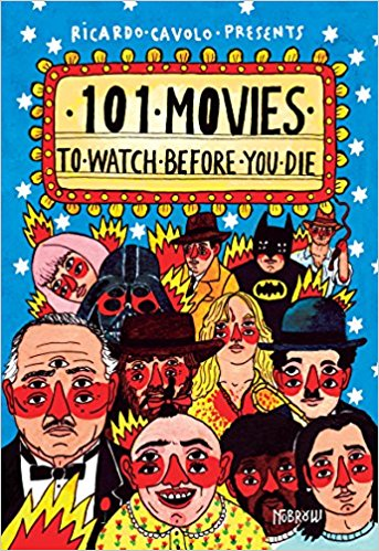 101 Movies to Watch ...