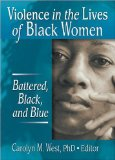 Violence in the Lives of Black Women