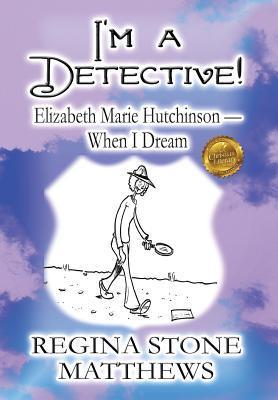 I'm a Detective!
