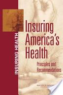 Insuring America's Health