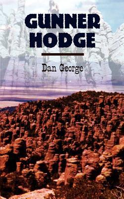 Gunner Hodge