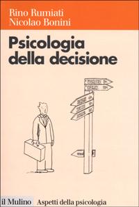 Psicologia della decisione