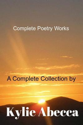 Complete Poetry Works