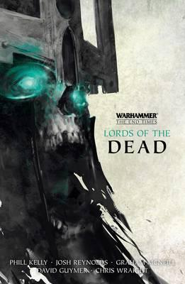 Lords of the Dead