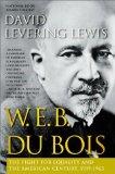 W. E. B. Du Bois, 19...