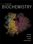 e-Study Guide for: Biochemistry by Christopher K. Mathews, ISBN 9780138004644