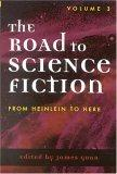 The Road to Science ...