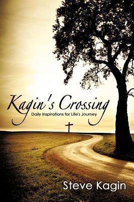 Kagin's Crossing