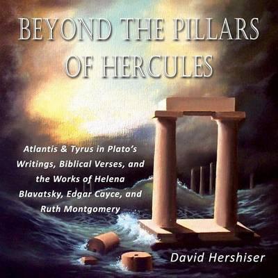 Beyond the Pillars of Hercules