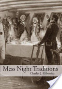Mess Night Traditions