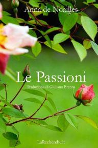 Le passioni