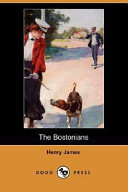 The Bostonians (Dodo Press)