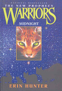 Midnight (Turtleback School & Library Binding Edition) (Warriors