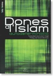 Dones a l'islam