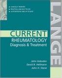 CURRENT Rheumatology