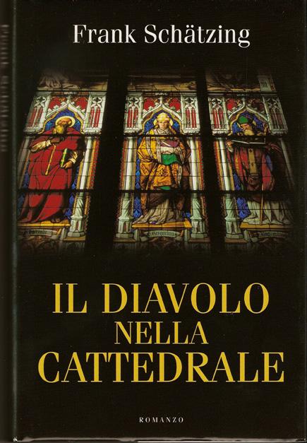 Il diavolo nella cattedrale