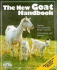 The New Goat Handbook