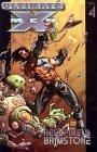 Ultimate X-Men Vol. 4