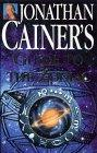 Jonathan Cainer's Guide to the Zodiac