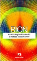 Analisi degli schizofrenici e metodo psicoanalitico
