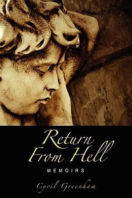 Return from Hell