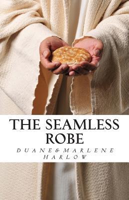 The Seamless Robe