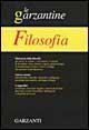 Enciclopedia di filo...