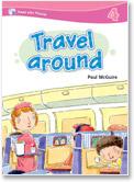 Travel around