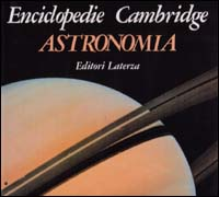 Enciclopedie Cambrid...