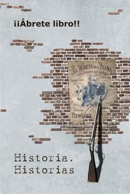 Historia Historias / History Stories