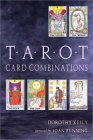 Tarot Card Combinati...