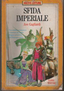Sfida imperiale