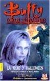 Buffy contre les vampires, tome 2