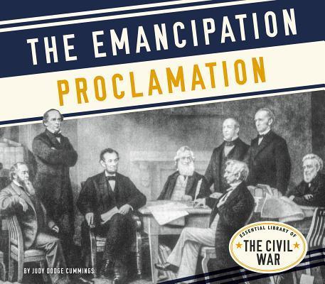 The Emancipation Pro...