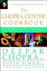 The Chopra Center Co...